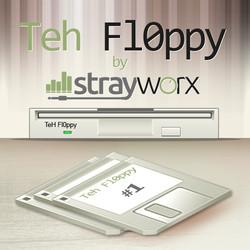StrayWorx TeH Fl0ppy