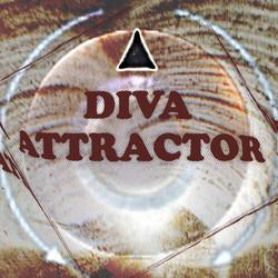 Tasmodia Diva Attractor