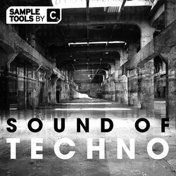 Sound of Techno