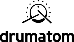Drumatom