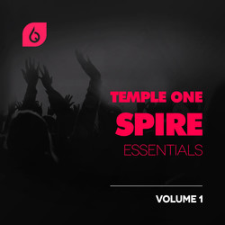 Temple One Spire Essentials Vol. 1