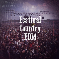 Festival Country EDM