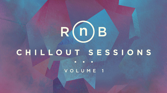 Producer Loops RnB Chillout Sessions Vol 1