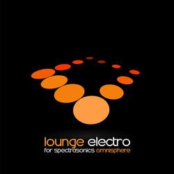 Plughugger Lounge Electro