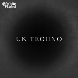 SM White Label UK Techno