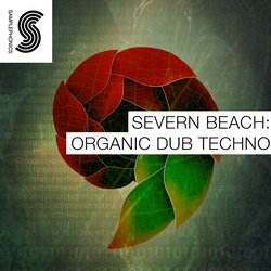 Severn Beach Organic Dub Techno