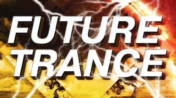 Trance Euphoria Future Trance