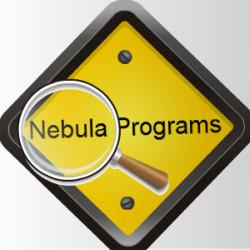 Nebula programs