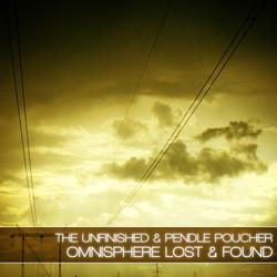 Omnisphere Lost & Found