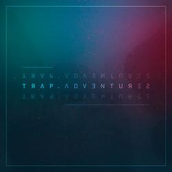Diginoiz Trap Adventures