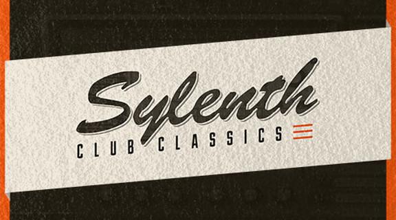 Diginoiz Sylenth Club Classics