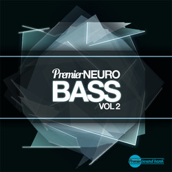 Neuro Bass Volume 2