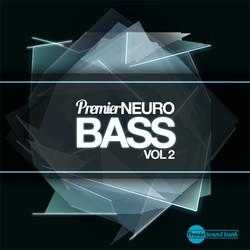 Neuro Bass Volume 2