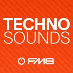 ADSR Techno Sounds