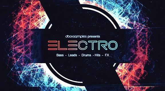 dboxSamples Electro