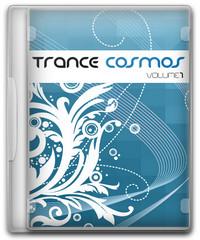 Myloops Trance Cosmos Vol 1
