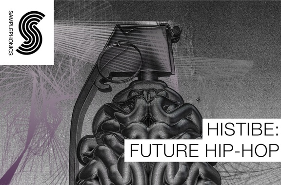 Histibe Future Hip Hop