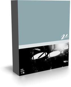 Standard Beat Company Dark Downtempo 5