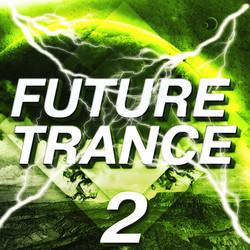 Trance Euphoria Future Trance 2