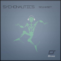Tetarise Sychonautics