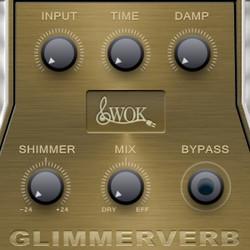 WOK Glimmerverb