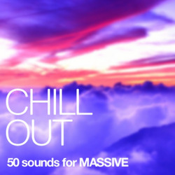 ADSR Chillout for Massive