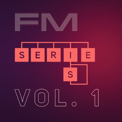 Audiobombs FM Series Vol.1