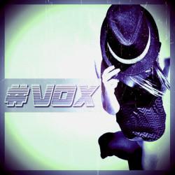 Function Loops #Vox
