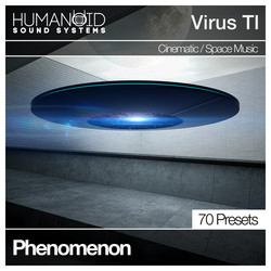 Humanoid Sound Systems Phenomenon