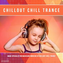 Jksound Chillout & Chill Trance