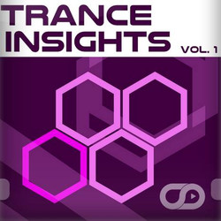 Myloops Trance Insights Vol. 1