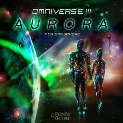 PlugInGuru Omniverse III: Aurora