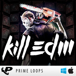 Prime Loops Kill EDM