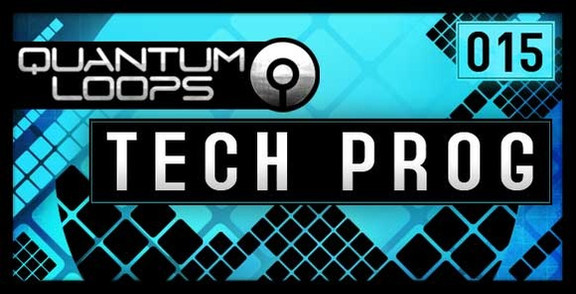 Quantum Loops Tech Prog