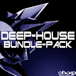 Sharp Deep House Bundle