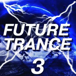 Trance Euphoria Future Trance 3