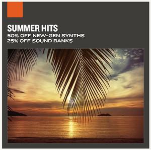 AAS Summer Hits