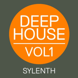 ADSR Deep House for Sylenth1