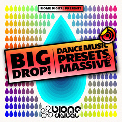 Biome Digital Big Drop!