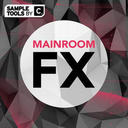 Sample Tools by Cr2 Mainroom FX