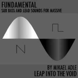 Leap Into The Void Fundamental