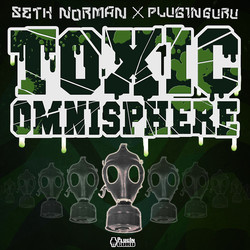 Toxic Omnisphere