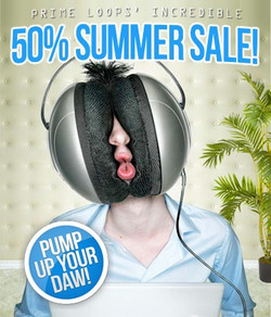 Prime Loops Summer Sale