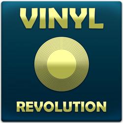 Prime Loops Vinyl Revolution