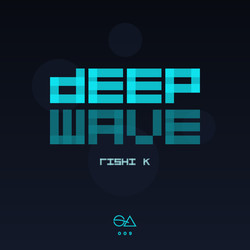 Sample Anatomy Deep Wave Sessions