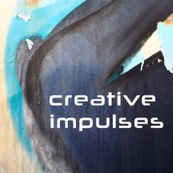 Soundsdivine Creative Impulses