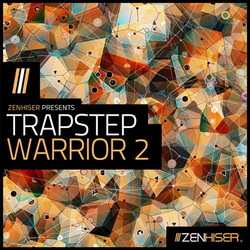 Zenhiser Trapstep Warrior 2