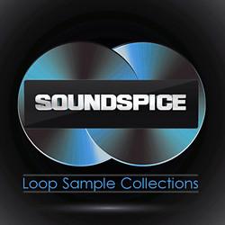 SoundSpice