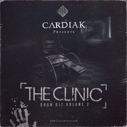 Cardiak The Clinic Vol 2