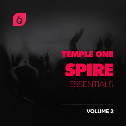 Temple One Spire Essentials Volume 2